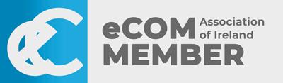 1581341642trader-logo