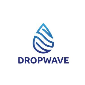 https://ecai-prod.s3-eu-west-1.amazonaws.com/images/company_logo/1336.jpg