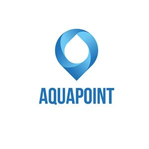 https://ecai-prod.s3-eu-west-1.amazonaws.com/images/company_logo/734.jpg
