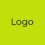 companylogo_icon