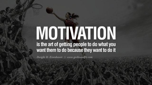 1567514810motivation-motivational-quotes-poster-wallpaper7-640x360