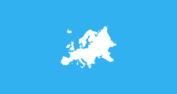1589889094europe